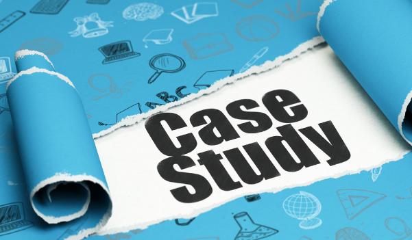 case study-01